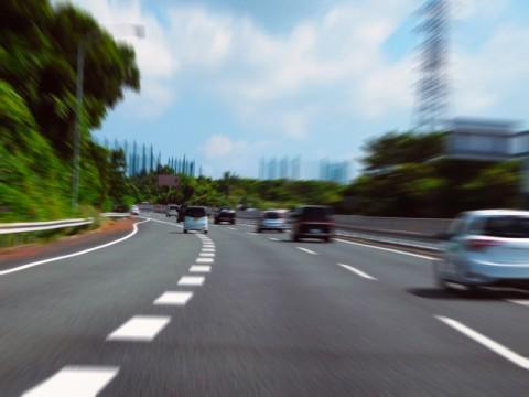 トランスポートジャコ 神奈川