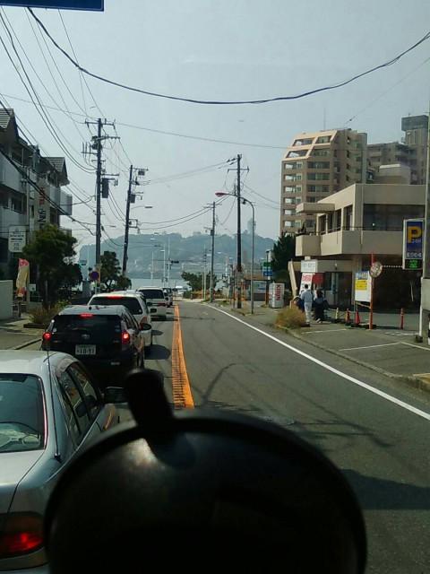 神奈川 転職 ドライバー募集