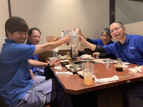 20190510_konshinkai_2